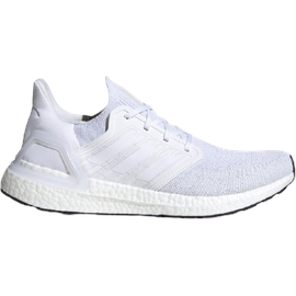 adidas Ultraboost 20 M cloud white/cloud white/core black 44 2/3