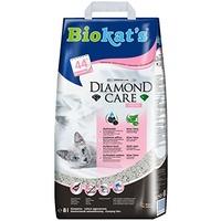 biokat's Diamond Care Fresh 8 l PAP
