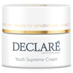 Declaré Pro Youthing Youth Supreme Creme 50 ml