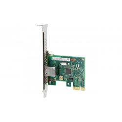 HP - E0X95AA - Intel I210-T1 - Netzwerkkarte - PCI-Express - 1.000 Mbps