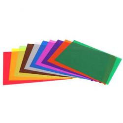 Transparentpapier / Drachenpapier - weiß