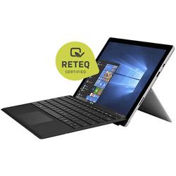 Microsoft Surface Pro 4 Windows®-Tablet / All-in-One PC (generalüberholt) (sehr gut) 31.2cm (12.3