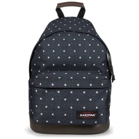 EASTPAK Wyoming Little Dot