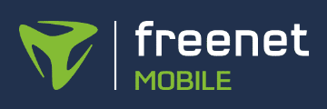 freenetmobile.de