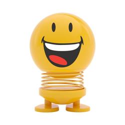 HOPTIMIST Dekofigur Baby Smiley Joy