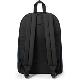 EASTPAK Out of Office cloud navy