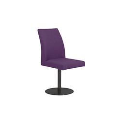 Mondo Stuhl 3028 in lila