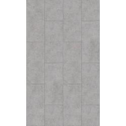 PARADOR Vinyllaminat Trendtime 5.30 - Beton Grau, 903 x 395 mm, Stärke 9,6 mm, 1,8 m²