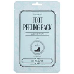 Kocostar Fuß Peeling Maske Fußpeeling