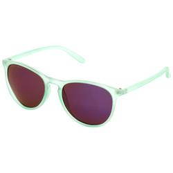 MAUI Sports Polarized Sonnenbrille 5420 grün Sonnenbrille