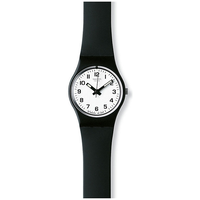 Swatch Something new Lb 153
