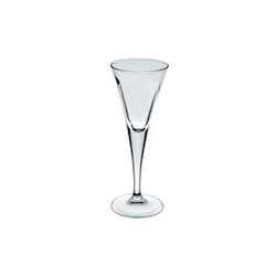 Arcoroc Schnapsglas Fiore 4,5cl