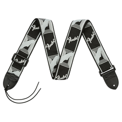 Fender Strap 2