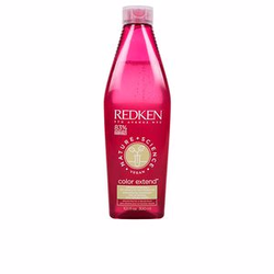 NATURE + SCIENCE COLOR EXTEND shampoo 300 ml