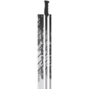 130 cm - Skistöcke Alpine ICE