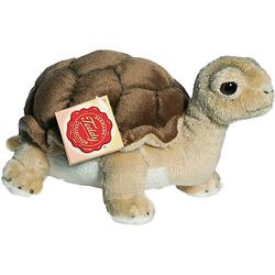 Schildkröte 20 cm