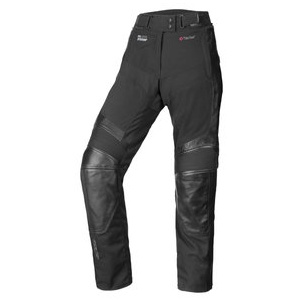 Büse Ferno Damen Textil/Leder-Hose 34