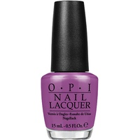 NLN54 I Manicure For Beads 15 ml
