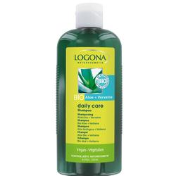 Logona Daily Care - Shampoo 250ml