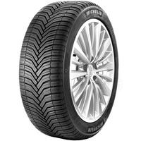 Michelin CROSSCLIMATE SUV 235/65 R17 104V MO