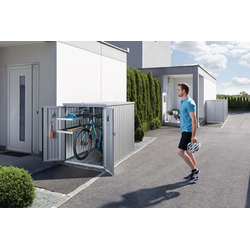 Biohort Mini-Garage
