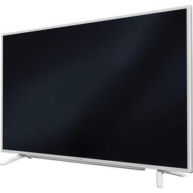 Grundig 32 GFW 6060 - Fire TV Edition
