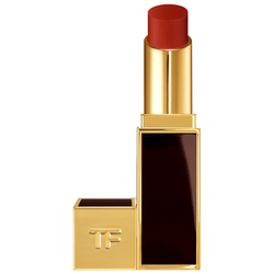 Tom Ford Nr. 16 - Scarlet Rouge Lippenstift 3.5 ml