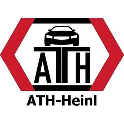 ATH-Heinl Ölheizung OOH2000