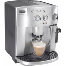 De'Longhi Kaffeevollautomat ESAM 4008