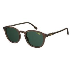 Carrera Eyewear Sonnenbrille CARRERA 238/S braun