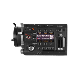 Sony PMW-F55 Super Camcorder