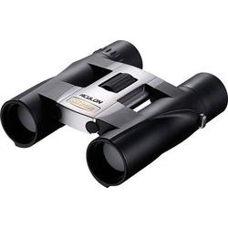 Nikon ACULON A30 10x25 Fernglas