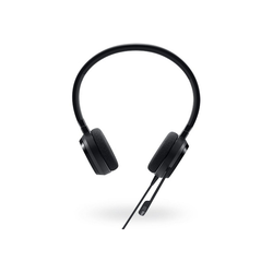 Dell Pro Stereo Headset UC150 Headset