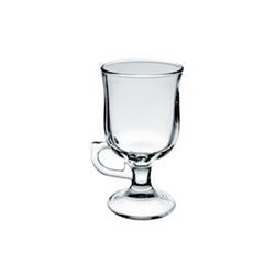 Arcoroc Irish Coffee Glas 240 ml