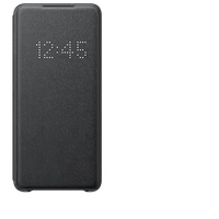 Samsung LED View Cover EF-NG985 für Galaxy S20+