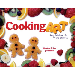 Cooking Art