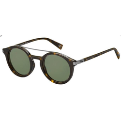 Marc Jacobs Sonnenbrille Marc 173/S 086