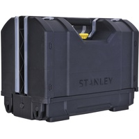 Stanley Tool Organizer System 3-in-1