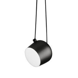 Flos Aim LED Pendelleuchte