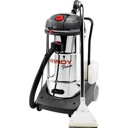 Lavor Windy IE FOAM 8.239.0017 Nass-/Trockensauger 2400W 65l automatische Filterreinigung, antistati
