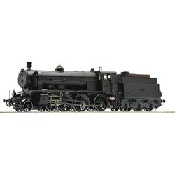 Roco 72108 H0 Dampflokomotive Rh 209 der BBÖ