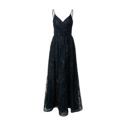 Unique Abendkleid M (38)