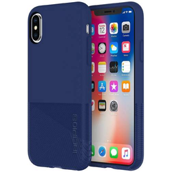 Incipio NGP Sport Case Apple iPhone X, iPhone XS Cobalt