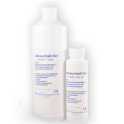 ULTRASCHALLGEL 1000 ml