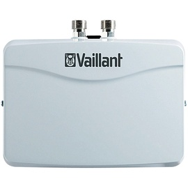 Vaillant miniVED H 3/2N