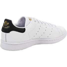 adidas Stan Smith cloud whitecore blackgold metallic 37 1