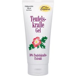 TEUFELSKRALLE GEL 100 ml