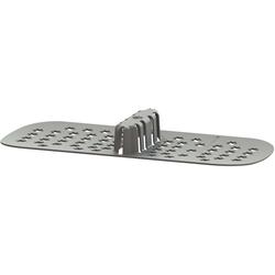 Kessel Haarsieb 48800 für Duschrinne Linearis Compact