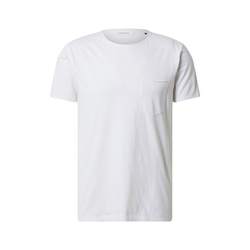 LINDBERGH T-Shirt (1-tlg) S
