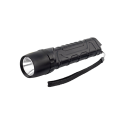 ANSMANN® Taschenlampe Taschenlampe M900P